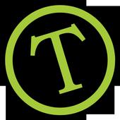 Travoza Audio Guide - Miami icon