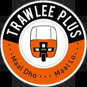 TrawleePlus Driver icon