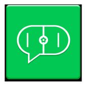 Soccachat icon