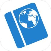 Passport Photo Booth - Take & Print ID Pictures icon