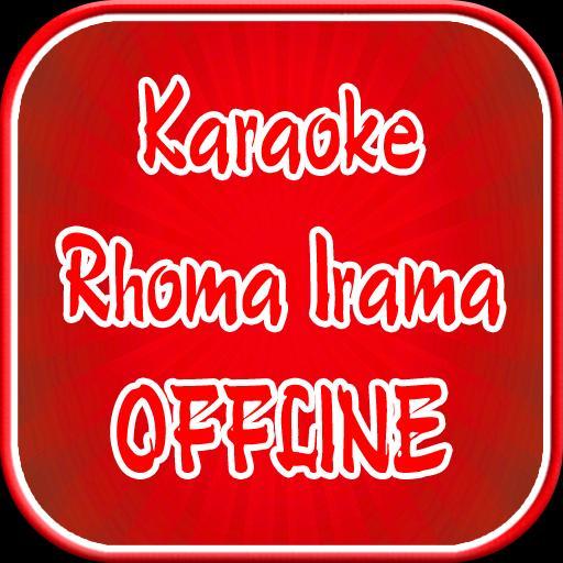 Karaoke Dangdut Rhoma Offline Lengkap For Android Apk Download