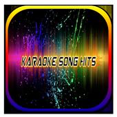 Karaoke Song Hits 2018 icon