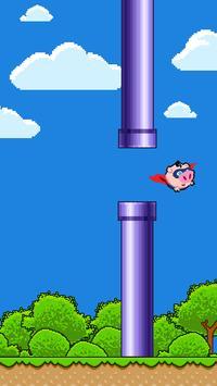Tappy Pig screenshot 2