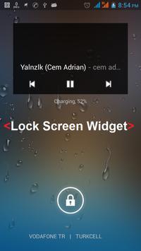 Musicxtra Player screenshot 1