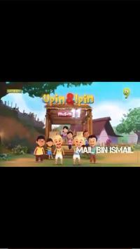 Video Kartun Terbaru_2018 || Anak-Anak スクリーンショット 4