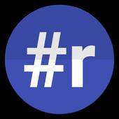 Root Status icon