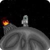 Space Jumpr ícone