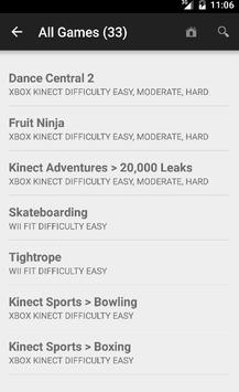 Therapy Gaming apk screenshot