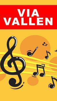 Lagu Via Vallen Mp3 Lengkap poster