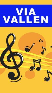 Lagu Via Vallen Mp3 Lengkap screenshot 1