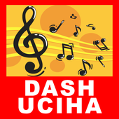 download lagu dash uciha merindukanmu yg asli
