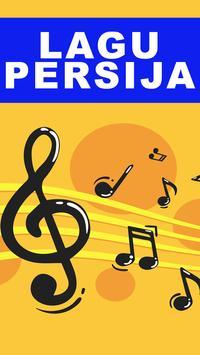 Lagu Persija screenshot 3