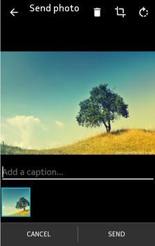 Wallpapers 247, HD Backgrounds apk screenshot