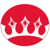 Trend Crown India icon