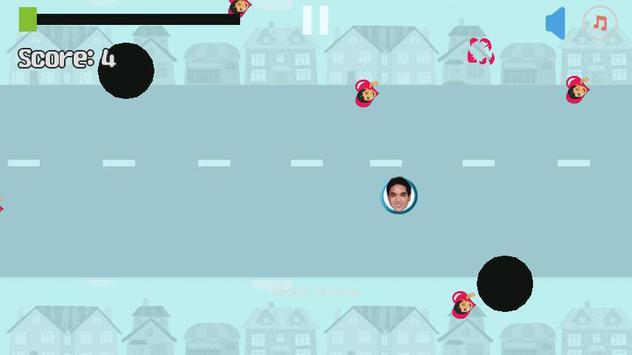 Alden Heart Pop apk screenshot