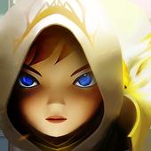 魔靈世界 icon