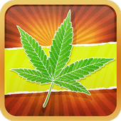 Don't Sell Weed icon