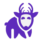 Trendeer (Unreleased) icon