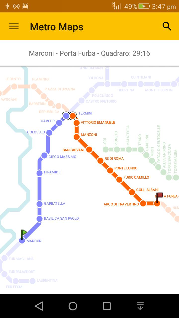 World Metro Subway Map.World Metro Map World Subway Maps For Android Apk Download