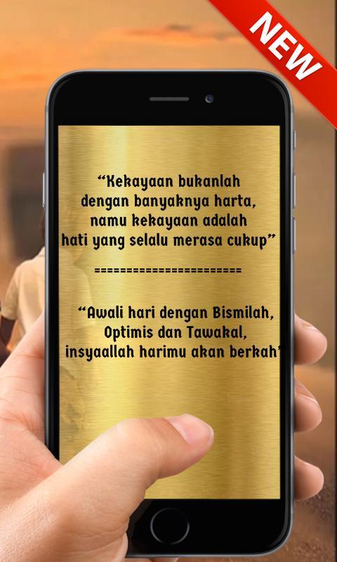 Kata Kata Mutiara Untuk Muslimah Sejati For Android Apk Download
