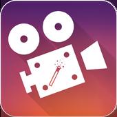 Video Editor 2 icon