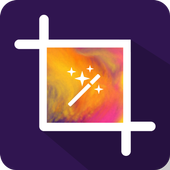 Free Video Cutter With Editor icon