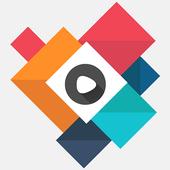 Movie Maker Video Editor icon
