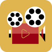 Photo Music Video Maker icon