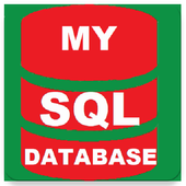 My Sql Interview Questions icon