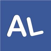 Auto Liker icon