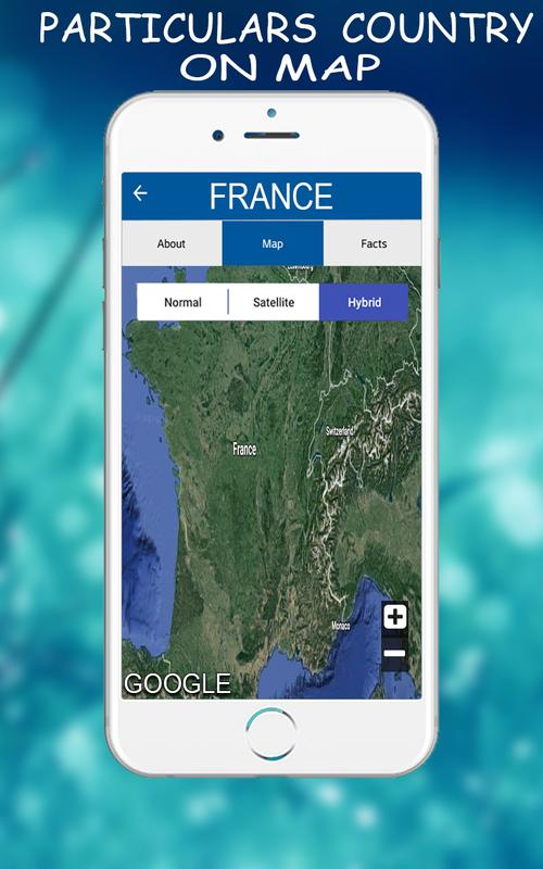 Offline map navigation route world map atlas apk download offline map navigation route world map atlas apk screenshot gumiabroncs Images