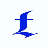 TLX icon