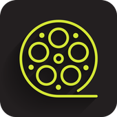 Image to Video Maker icon