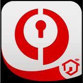 密碼管理通 OKAERI icon