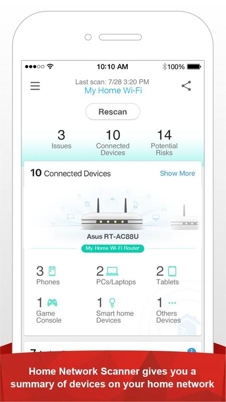 Housecall For Android Apk Download