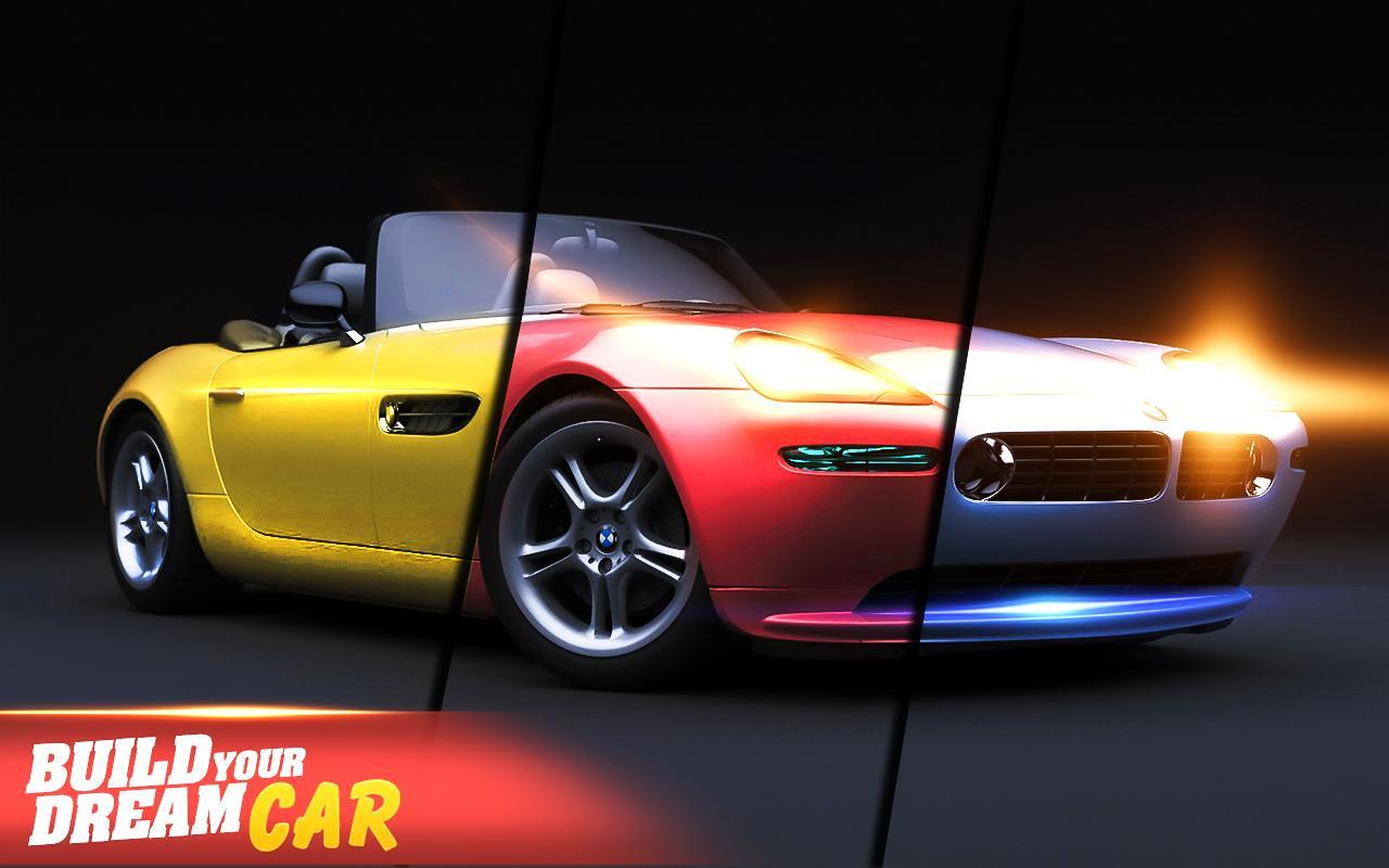 Car Racing Games 3d Mountain Car Drive Game 2019 for Android - APK