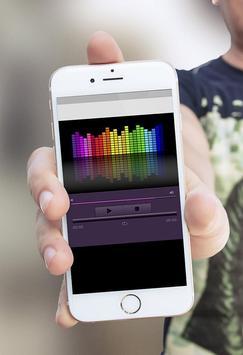 Radio Rock Underground-Rock Music App screenshot 1