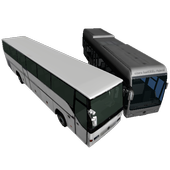 Duty Driver Bus LITE icon