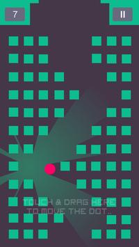 Escape The Dot apk screenshot