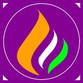 Trendy Dialer icon