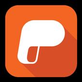 PayTren icon
