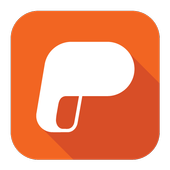 Download apk PayTren (Official Apps) for android baru