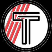 Treas icon