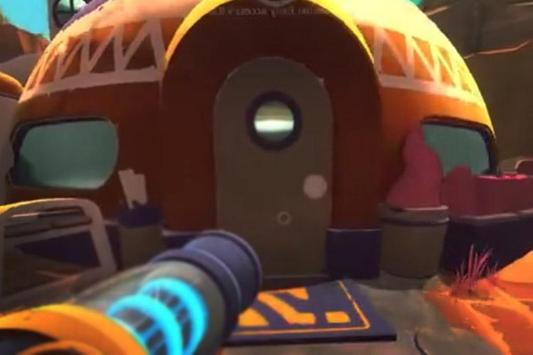 Free: Slime Rancher Map Tips for Android - APK Download