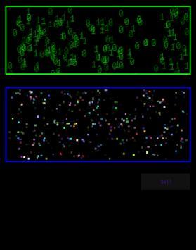 Zen Dataminer screenshot 2