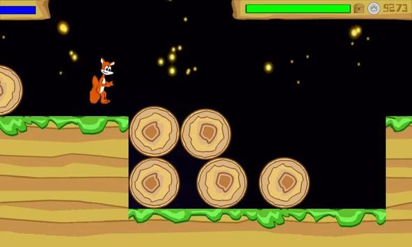 Treasure Run - The Quest screenshot 3