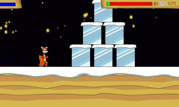 Treasure Run - The Quest screenshot 4