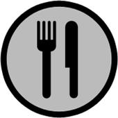 Treby Lunchen icon