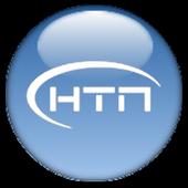 Telmed Mobile FBF icon