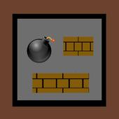 Block Avoider icon